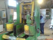 Vodící zařízení RVN III