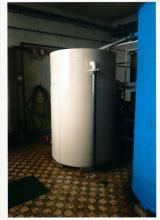 Pískový filtr UV 7006